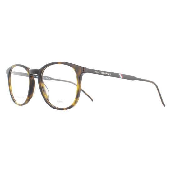 Tommy Hilfiger TH 1706 Glasses Frames