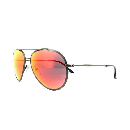 Police S8299 Sunglasses
