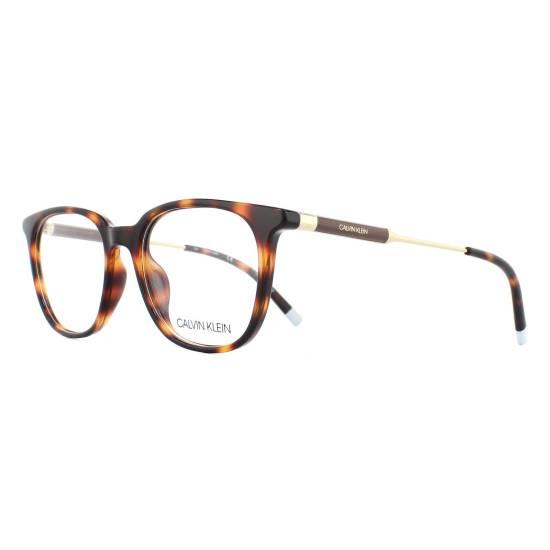 Calvin Klein CK6008 Glasses Frames