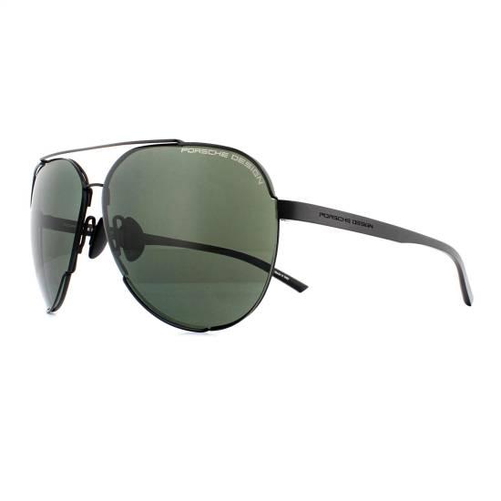 Porsche Design P8682 Sunglasses