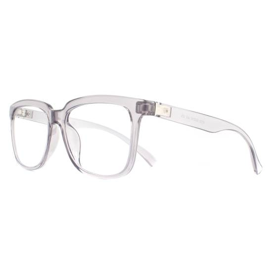 Firmoo Rowan Blue Light Blocking Glasses