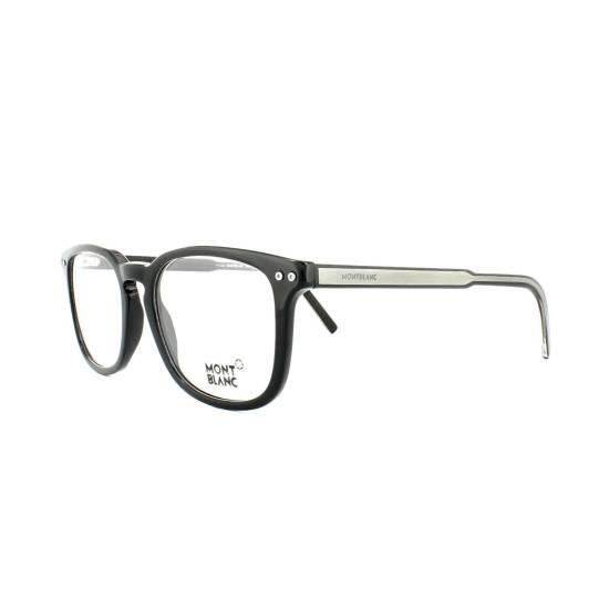 Mont Blanc MB0630 Glasses Frames