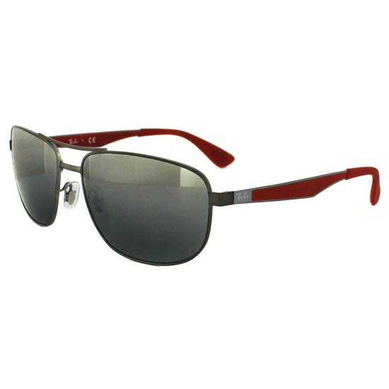 Ray-Ban RB3528 Sunglasses