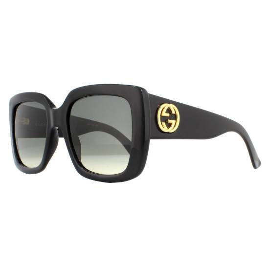 Gucci GG0141S Sunglasses
