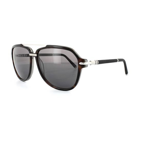 Mont Blanc MB407S Sunglasses