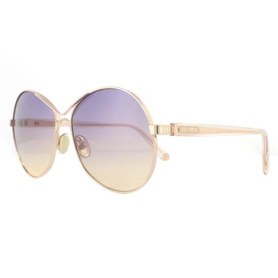 Roberto Cavalli RC1138 Sunglasses