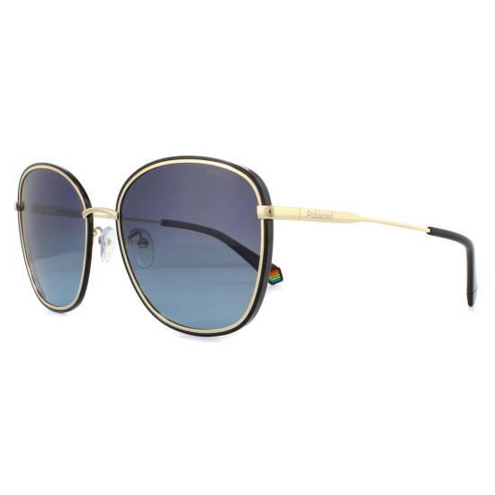 Polaroid PLD 6117/G/S Sunglasses
