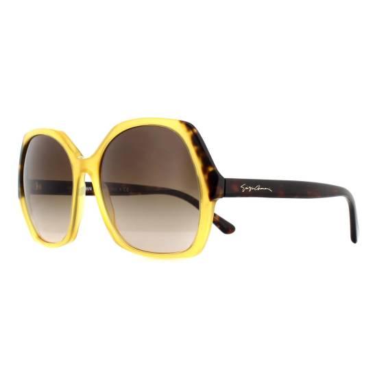 Giorgio Armani AR8099 Sunglasses