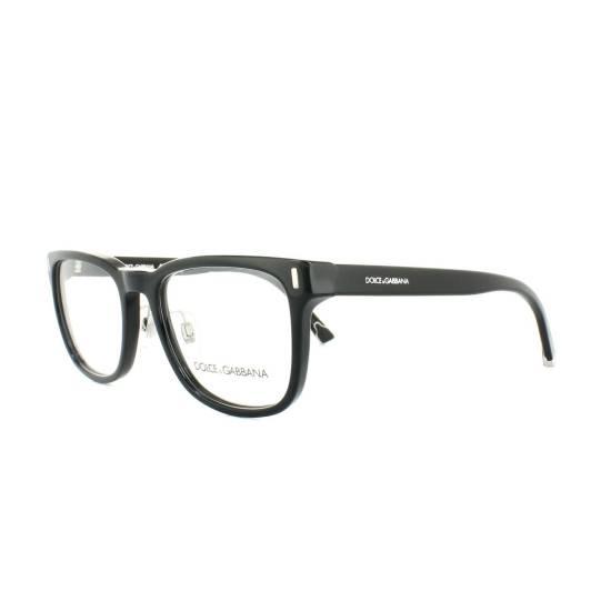 Dolce and Gabbana DG3241 Glasses Frames