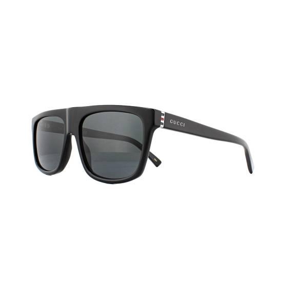 Gucci GG0450S Sunglasses