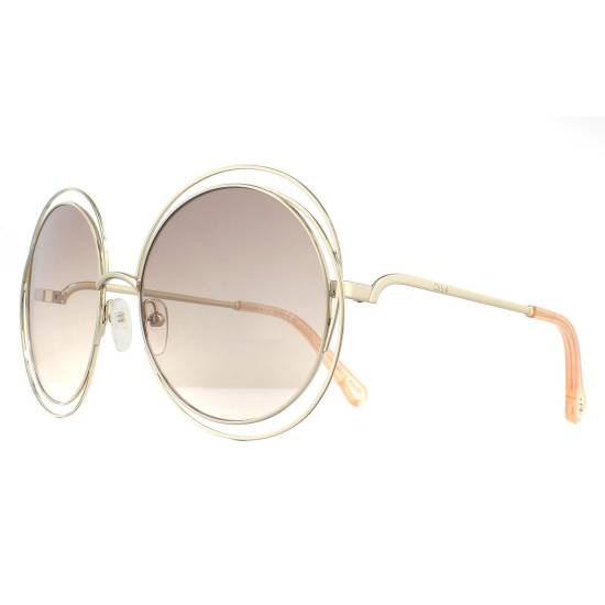 Chloe CE114SD Carlina Sunglasses