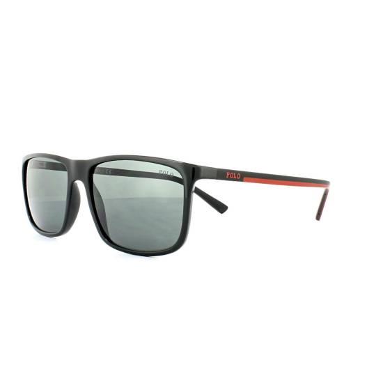Polo Ralph Lauren PH4115 Sunglasses
