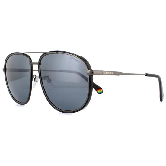 Polaroid PLD 6118/G/S Sunglasses