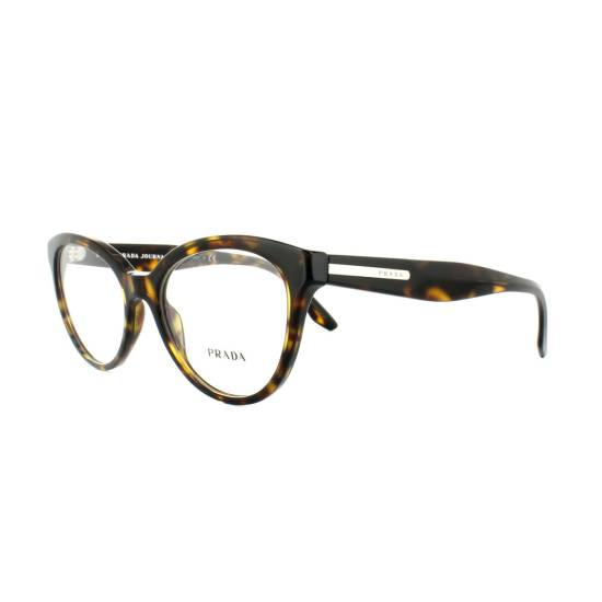 Prada PR 05UV Glasses Frames