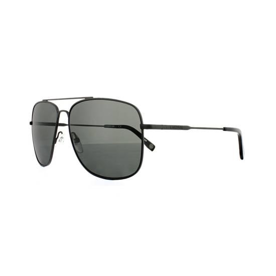 Lacoste L175S Sunglasses
