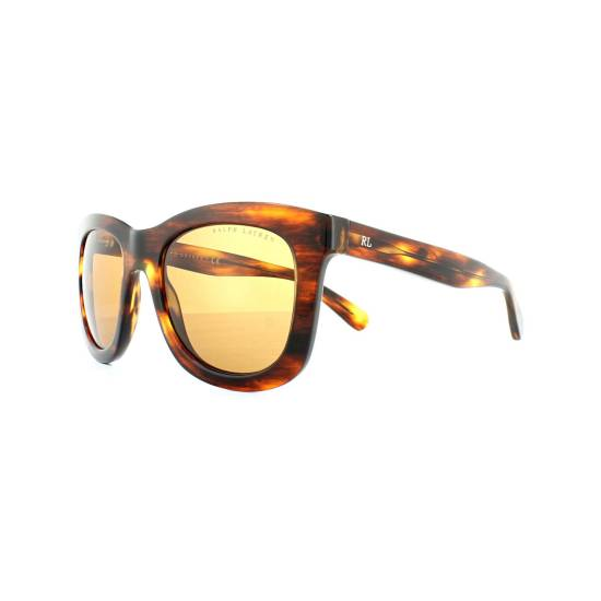 Ralph Lauren RL8137 Sunglasses