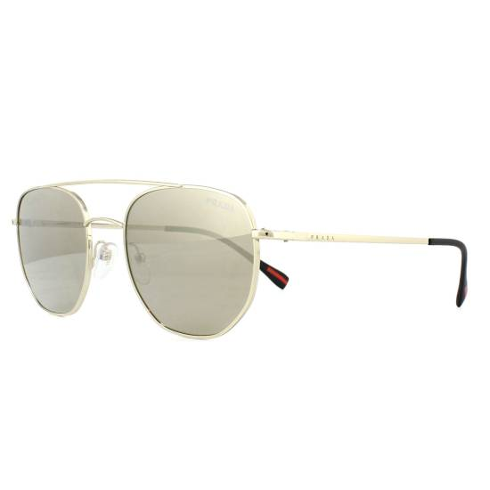 Prada Sport PS56SS Sunglasses