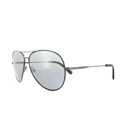 Lacoste L174S Sunglasses