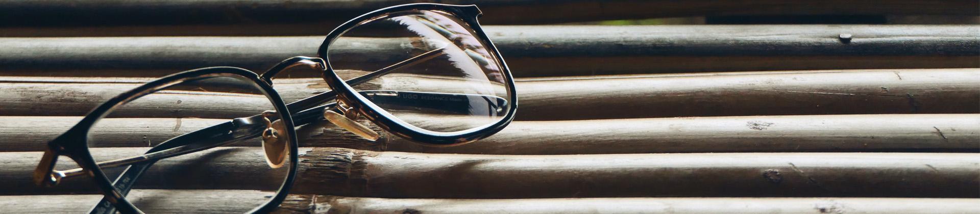 5 Biggest Benefits of Blue Light Glasses