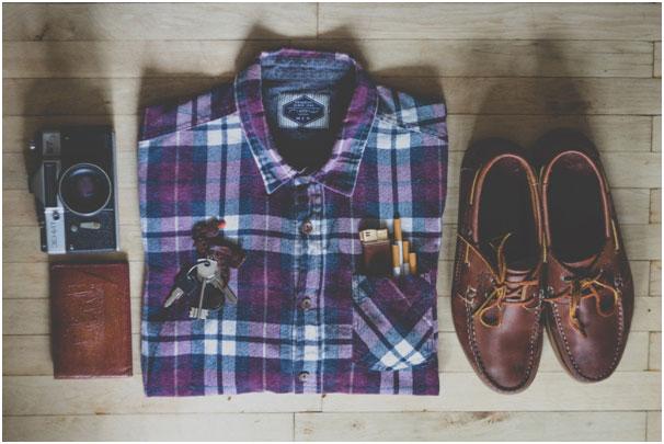 5 Awesome Wardrobe Hacks