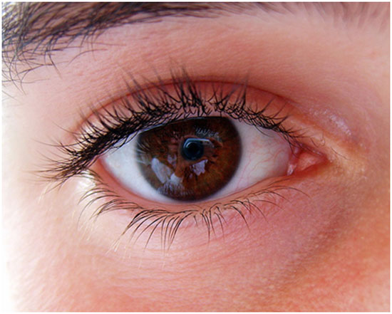 The Crucial Years To Look After Your Eyes