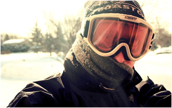 5 Goggle Innovations That Will Improve Your Skiing Experience