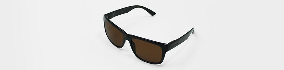 Sunglasses of the Month: November 2018 - Serengeti Positano Sunglass