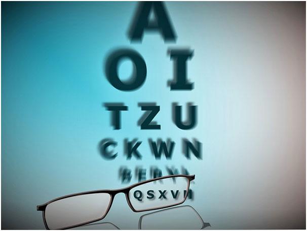 The True Damage of Skipping That Eye Test